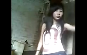Indonesian sexy dance 3, Bohemian oriental porn membrane 95 xhamster