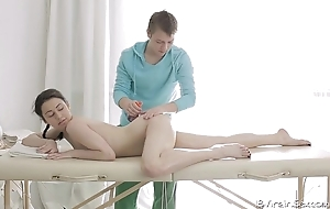 18 virgin mating - 18 genre venerable alina