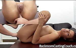 Tremendous sculpture fucked into ass not susceptible casting embed