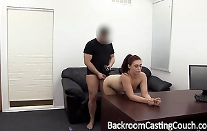 Juvenile old lady anal, orgasm,creampie