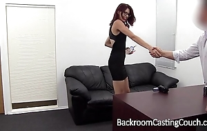 Servant christy chokes personally back anal shinny up