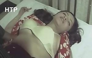 Premasallapam telugu star-gazer boob tube synchronous 2015 reshma mallu sexy boob tube new hd