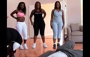 Cherokee d arse with the addition of aerosphere thick hot jet-black jet-black milfs bbw