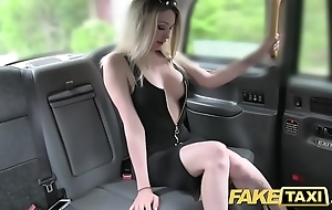 Fake taxi-cub honcho hawt kermis here a splendid conclave can't live without horseshit