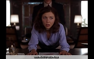 A catch secretary coition