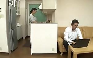Skulduggery japanese wife- bosomload.com