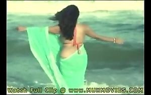 Indian hot become man jina screwed on coast