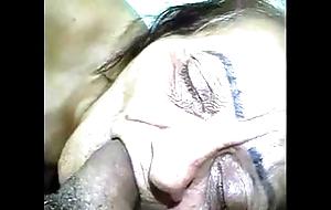 Grown up hookah granny baneful brazil - www.maturetube.com.br