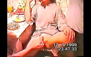 Russian homemade sex fillet