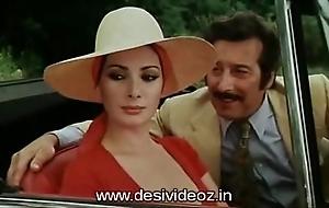 Chilling moglie vergine 1975