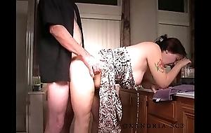 Homemade amature agonizing anal