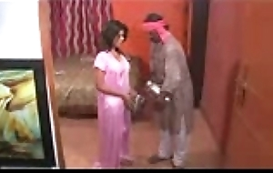 Porn involving sizzling aunty givideo indian housewife tempted off out of one's mind dudhiya potent hd quick