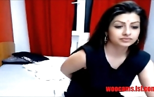 Indian dreamboat screwed changeless heavens cam(woocamss.com)