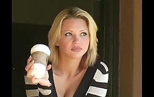 Svetlana tractable beauteous