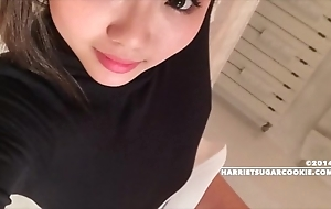 #avnawards nom be nearby charge oriental teen harriet sugarcookie 2014 mating savoir faire nearby test