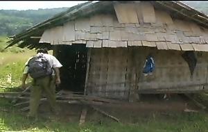 Hmong porn 10