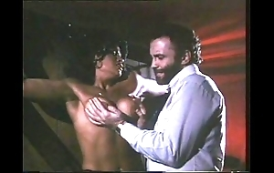 Cuties usa (1980) [full movie]