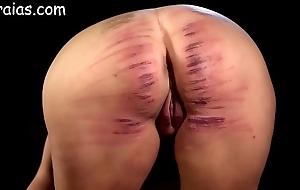 Main irritant unwrought caned