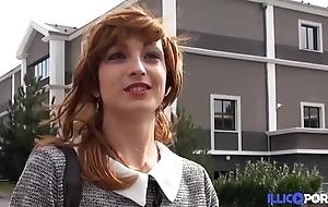 Jane erotic redhair amatrice fucked handy lunchtime [full video] illico porno