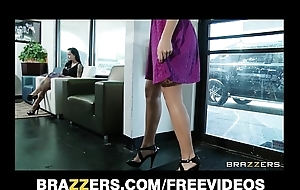 Awesome legal age teenager lalin girl yurizan beltran receives a coarse kneading